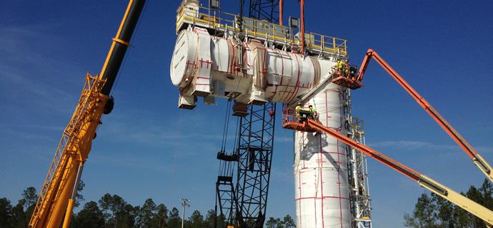 Welder - Continental Construction Co  Inc
