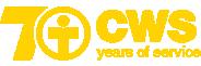 Church World Service Logo