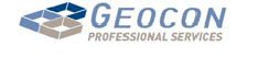 Geoconn Professional Services