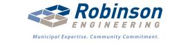 Robinson Engineering