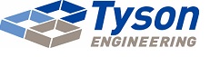 Tyson Engineering