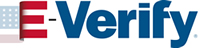 E-Verify_Logo_200.jpg
