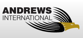 career opportunities - Andrews International Security Guard