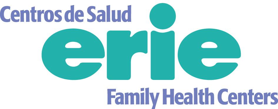 Erie Family Health Centers