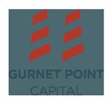 Gurent Point Capital