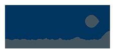 logo of Lumbermens Merchandising Corporation