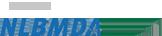 NLBMDA Clear Logo