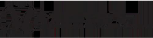 Miller's Professional Imaging logo