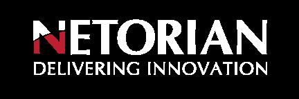 Netorian Logo