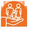 icon-orange-benefits-2.png