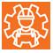 icon-orange-hiring-process2.png