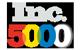 INC5000-80x50