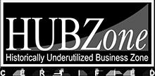 TSTC is HUBZone certified
