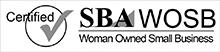 TSTC is SBA WOSB certified
